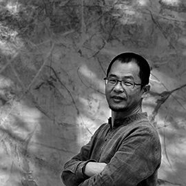 程振文Cheng Chen-Wen