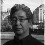 Toyomi Hoshina