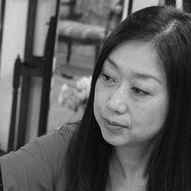 yuko nagayama (2)